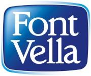 LogoFontVella 2015_